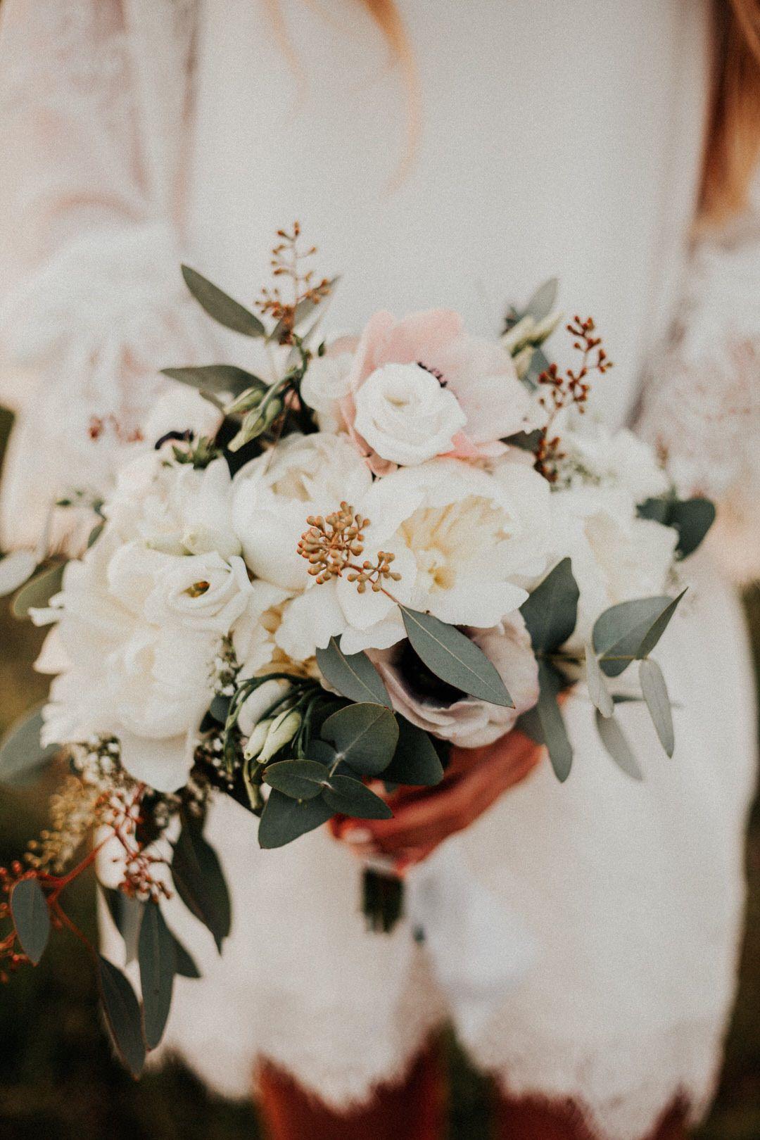 Hochzeitsfotograf aus Limburg - besondere Detailfotografie