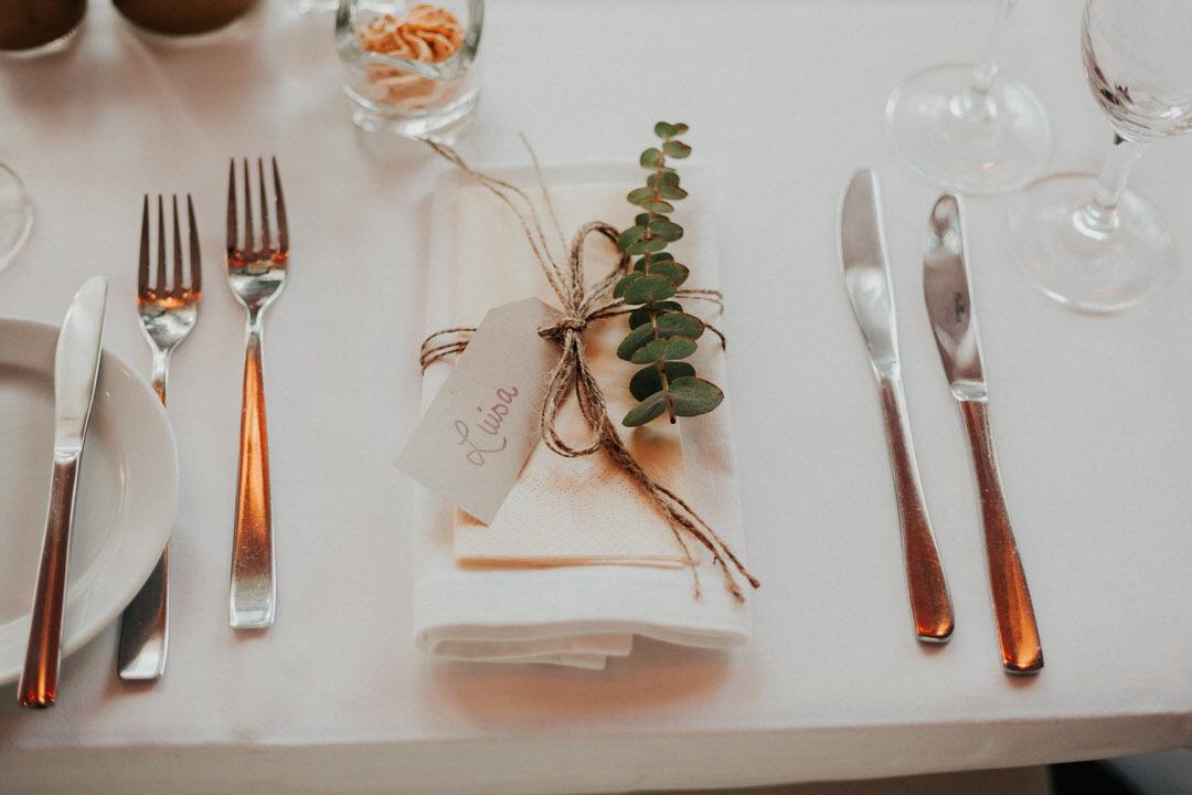 Boho Hochzeitsdeko Inspiration für stilvolle Hochzeiten