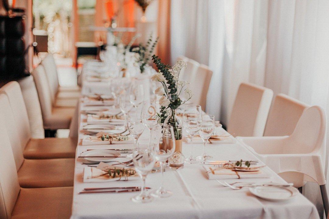Boho-Wedding Details Inspiration