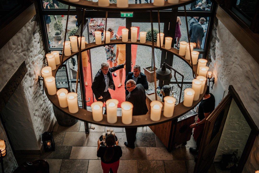 Hof Tilia in Hahnstätten als besondere Hochzeitslocation für Vintage- und Bohohochzeiten