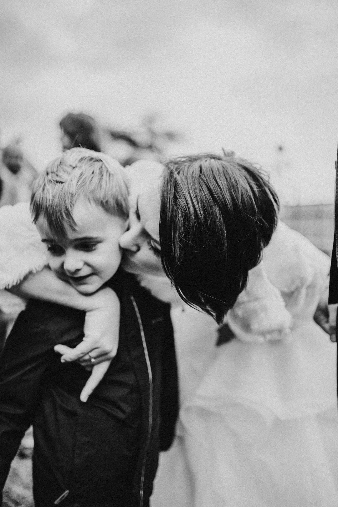 Hochzeitsfotograf für authentische Reportagen aus Limburg-Weilburg