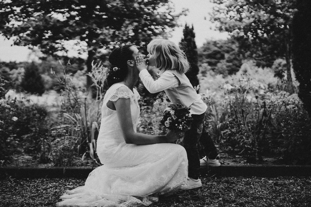 Hochzeitsfotograf Empfehlung für echte und emotionale Momente